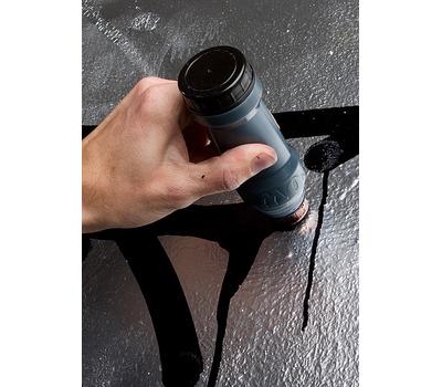 Перо Dripstick Длинный ворс 25 мм (1 шт)